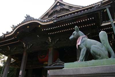Toyokawainari2