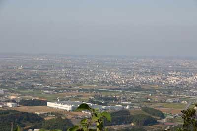 Chausuyama4