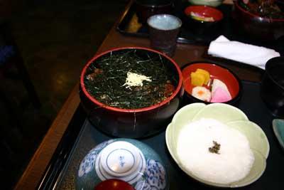 Unayoshi1