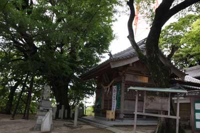 Shinmeisya