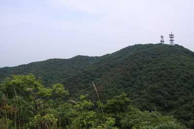 Chausuyama1