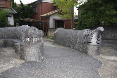 Takahama6