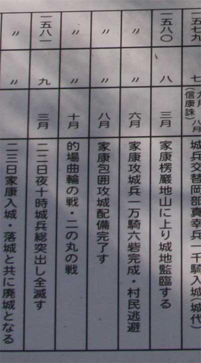 Takatenjin3
