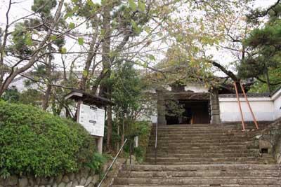 Kakegawajo3_2