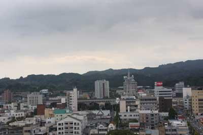 Kakegawamachi