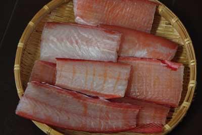 Akatachi3