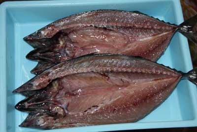 Sabahiraki