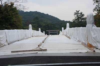 Ujibashi1