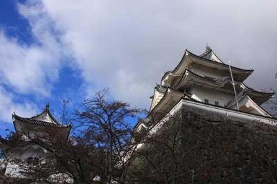 Uenojou1