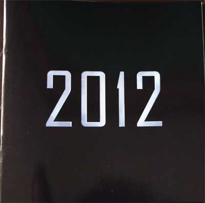 2012a