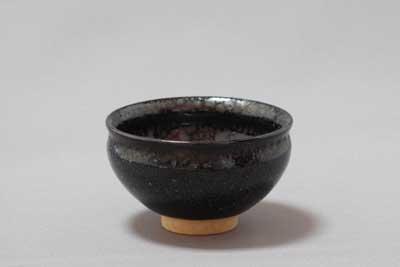 Yutekitenmoku1