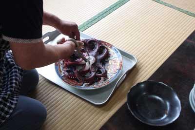 Sakusima3