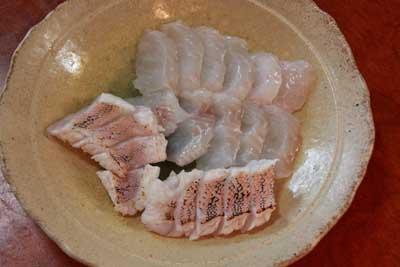 Minokasago3