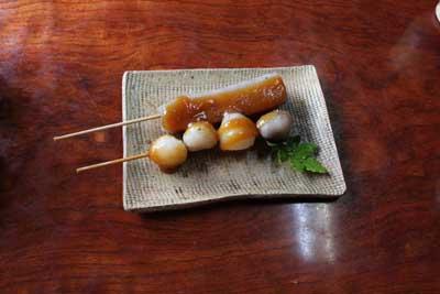 Komakusaya2