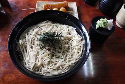 Komakusaya3