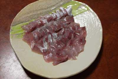 Hamachi3