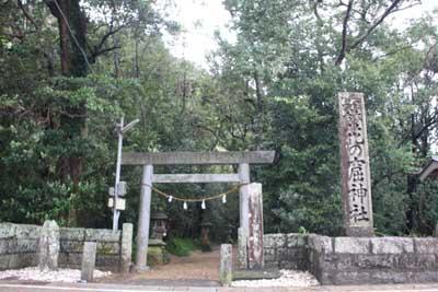 Hananoiwaya1