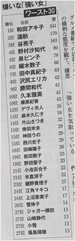 Kirainaonna2_2