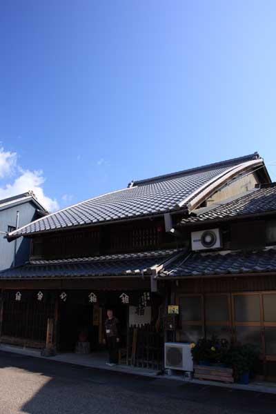Inuyama6