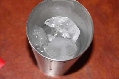 Ice2_2