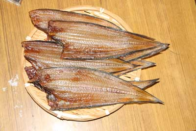 Kuroushinoshita2