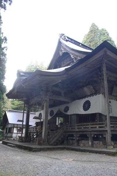 Togakusi2