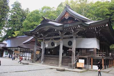 Togakusi8