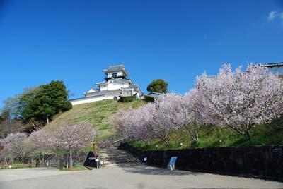 Kakegawa1