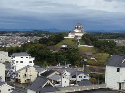 Kakegawajo