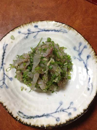 Itohiki2