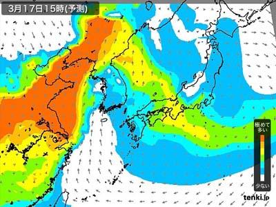 Japan_detail_20140317150000_large