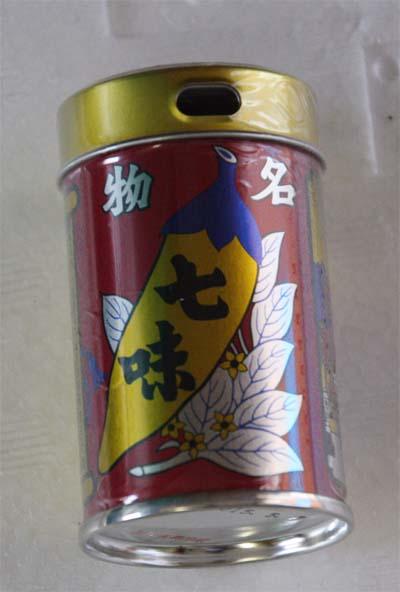 Shichimi1