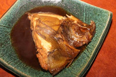 Mushigarei3