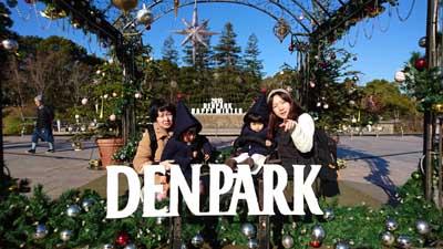 Denpark1