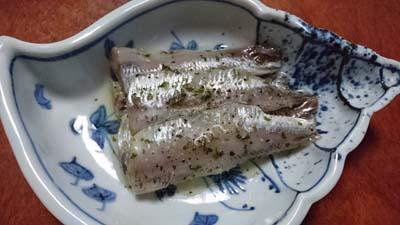 Maiwashi2