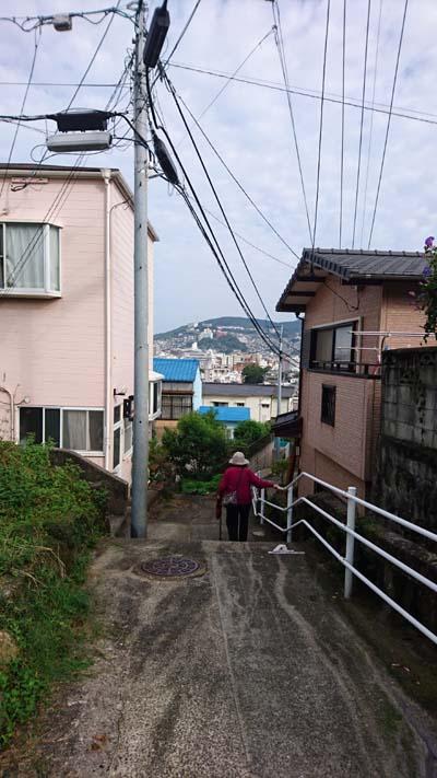 Nagasaki4