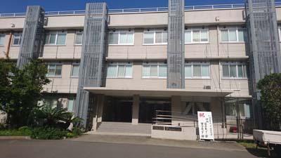 Nagasaki9