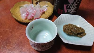 Hanami1