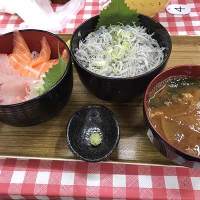 Sakanamura2