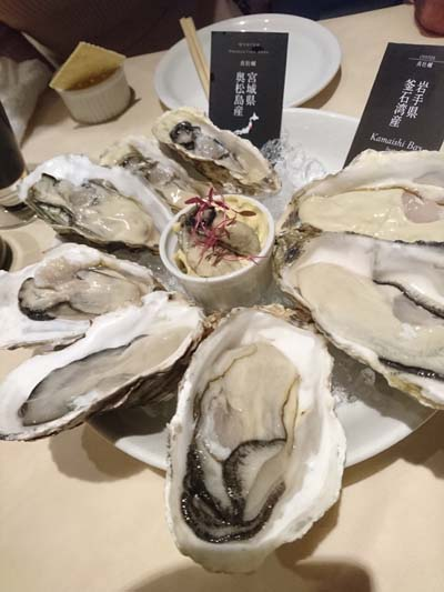 Oyster1
