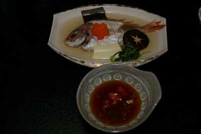 Kaigetsu3
