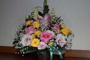 Flower2_20201017164601