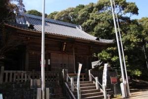 Kumaku1