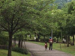 Park1_20200706101901