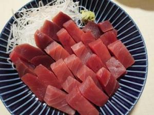 Tuna2_20210113162301