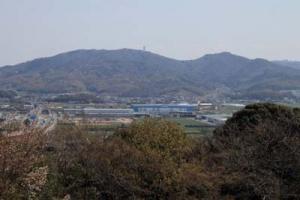 Yatuomoteyama1